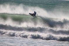 surf nationals