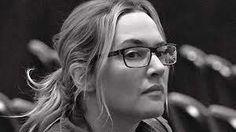 Kate Winslet, Glasses, Night, Eyewear, Eyeglasses, Eye Glasses