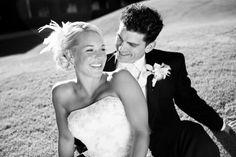 Gorgeous photo by Swank Photo Studio | http://brds.vu/zcCUzF via @BridesView #wedding #photography