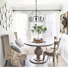 We are so happy to announce this week's winner of #ThursdayThrowPillows. Congratulations Kayla @plumprettydecoranddesign We absolutely love your pillows and this stunning dining space. Kayla also wins a throw from our cohost @humbleweave. Please DM Michelle to select your humble weave throw! Thank you to all who shared and to Michelle @humbleweave fir co hosting with us. We can't wait to see more of your amazing pillows or throws next Thursday ❤️❤️