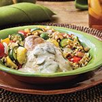 Southern Comfort Food Classics: Slow-Cooker Recipes - Southern Living