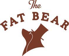 Location & Contact — The Fat Bear London Places, London Hotels, London Restaurants, London Food, London City, Dinner Places, Sun City, Bear Logo, Greater London