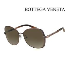 BOTTEGA VENETA 보테가베네타 선글라스