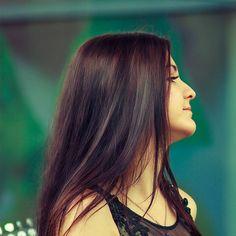 16 отметок «Нравится», 1 комментариев — Александр Маврин (@mavrin79) в Instagram: «Портрет молодой певицы из Ульяновска  #Ульяновск #портретыульяновск #Ульск #ульск73 #ulyanovsk…»