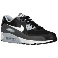 Nike Air Max 90 - Boys Preschool  Sebastian loves fashion too! in 2018   Pinterest  Air max 90, Air max and Navy