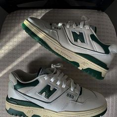 Dr Shoes, Hype Shoes, Me Too Shoes, Shoes Heels, Pumps, Sneaker Trend, Puma Sneaker, Sneaker Outfits, Sneakers Mode