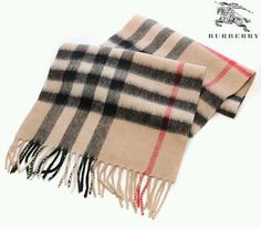 Cheap Burberry Scarf Sale Online, Buy New Style Cheap Burberry Scarf as Best Gift. Find Burberry New Fashion of 2016 - Cheap Burberry, Burberry Classic, Burberry Scarf, Cashmere Scarf, Wool Scarf, Burberry Outlet Online, Cheap Scarves, Scarf Sale, Herve Leger Dress