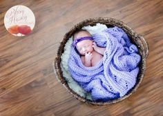 Baby | Bloom Haven Photography | Twin Cities, MN