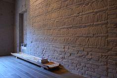 Apartamento | Mantova, Itália | Archiplan Studio