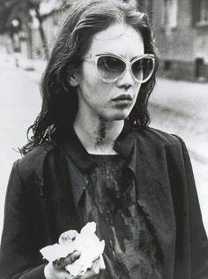 Isabelle Adjani in Possession