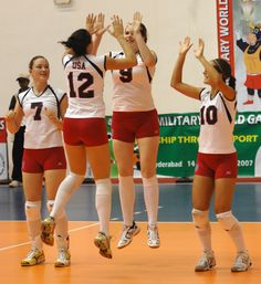 College volleyball girls upskirts remarkable