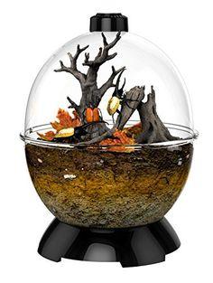 WonderBubble - Black - http://www.yourfishguide.com/wonderbubble-black/?utm_source=PN&utm_medium=http%3A%2F%2Fwww.pinterest.com%2Fpin%2F368450813235896433&utm_campaign=SNAP%2Bfrom%2BFish+-+Aquarium+-+Pond+Facts