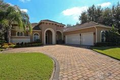 If you are looking for New Homes for sale in FishHawk Ranch Lithia, Florida, we assist you in Viewing pictures, research home values & local information, and map New Homes for sale in FishHawk Ranch Lithia, Florida.