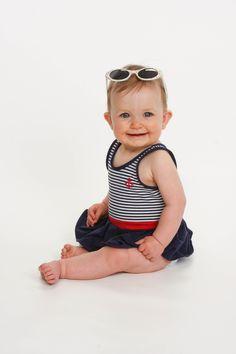 Summer Swimsuits! Taken at PictureMe Portrait Studio!