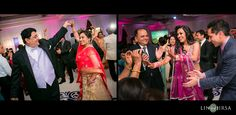 The St. Regis Monarch Beach Indian Wedding   Samir and Shikha