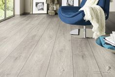 We are proud to carry Laminate flooring by Eurostyle!  Be sure to visit us on Facebook at: https://www.facebook.com/nufloorsvernon