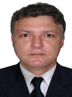 FENAPEF - Livro de agente fala sobre as Interceptações telefônicas e o Processo Penal brasileiro