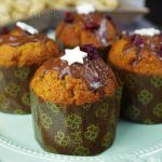 IMGP5689 (2) Muffins, Breakfast, Food, Morning Coffee, Muffin, Essen, Meals, Yemek, Eten