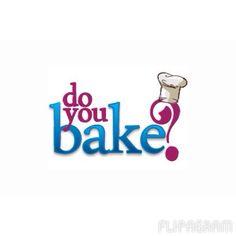 ▶ Play #flipagram Video  Yummy delicious gourmet foods!  Doyoubake.com/luthersboutique - http://flipagram.com/f/RAWllCwcX6