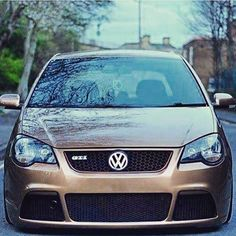 #polocup #polocupedition #cupedition#gti #gti#vw#bigturbo#roll#drag#race#custom#9n3#tdi#tdicupedition#life#love#street#racing#cup#volkswagen#love#ss#car#fastcars#special Ford Fiesta St, Volkswagen Polo, Sport Seats, Street Racing, Running Gear, Ibiza, Automobile, Vehicles, Motorcycles
