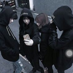 Look at you Korean Best Friends, Boy And Girl Best Friends, Korean Fashion Teen, Ulzzang Fashion, Ulzzang Korean Girl, Ulzzang Couple, Bff Goals, Best Friend Goals, Korean Couple