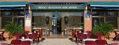 Tú Restaurante en Cantillana !!