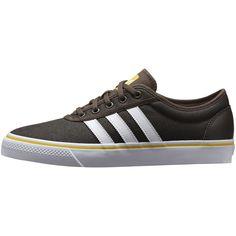 adidas Shoes  7914b3634aa