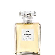 N°5  EAU PREMIÈRE SPRAY  Perfume - Chanel