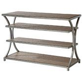Found it at Wayfair - Palos Heights Console Table