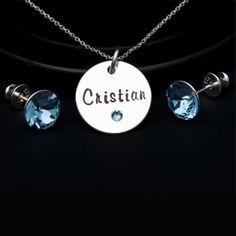 Silver, Jewelry, Christians, Jewlery, Money, Bijoux, Schmuck, Jewerly, Jewels