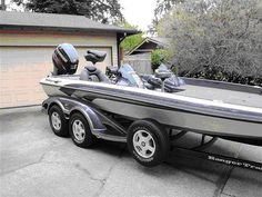 ranger boats - Google Search