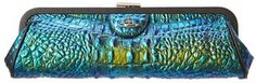 ShopStyle.com: Vivienne Westwood - Special Clutch Bag (Multicolor) - Bags and Luggage $467.00