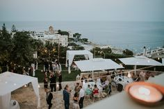 Wedding Ceremony, Wedding Day, Places In Italy, Wedding Places, Wedding Moments, Dolores Park, Ann, Friends, Catholic Marriage