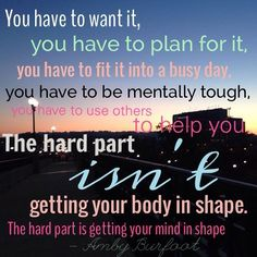 You Have to Want it Gym Quotes                                                                                                                                                                                 More