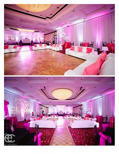 Quince - Super Sweet 15 Birthday Party; Fashion Themed event - A Flair for Affairs® | Encore Creations | (c) errolcolon.net