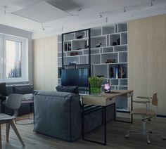 small-studio-apartment.jpg (1000×750)