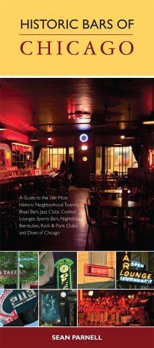 Historic Bars of Chicago by Sean Parnell http://www.amazon.com/dp/B004HO5ZSM/ref=cm_sw_r_pi_dp_JoMVwb159RJ49