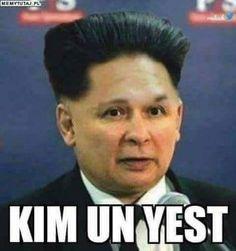 Kim un yest - Kozacko. Weekend Humor, Till Lindemann, Keep Smiling, Shakira, Happy Day, Memes, Motto, Puns, Politics