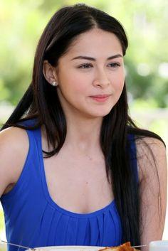 Marian Rivera Tv Actress Marian Rivera Filipina Beauty Meet Asian Woman
