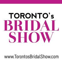 We're going to be at the @TOBridalShow! Buy you tickets today to get 100$ off a #Wedding Workshop! #DIY #TheDenToronto #Jewelry