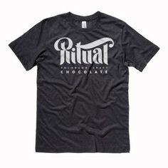 Ritual Shirt South Africa, Addiction, Mens Tops, T Shirt, Fashion, Supreme T Shirt, Moda, Tee Shirt, Fashion Styles