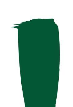 littlegreene peintures colours of england coloris 80 sage green little greene www. Black Bedroom Furniture Sets. Home Design Ideas