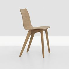 Zeitraum Morph Chair | Shop at ferriousonline.co.uk