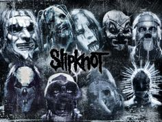 Slipknot is an American heavy metal band from Des Moines, Iowa. Formed in 1995, the group was founded by percussionist Shawn Crahan and bassist Paul Gray. After several lineup changes in their early days, the band consisted of nine members for the greater part of their tenure: Sid Wilson, Paul Gray, Joey Jordison, Chris Fehn, Jim Root, Craig Jones, Shawn Crahan, Mick Thomson, and Corey Taylor. However, the death of Paul Gray on May 24, 2010, left the band with only eight remaining members.