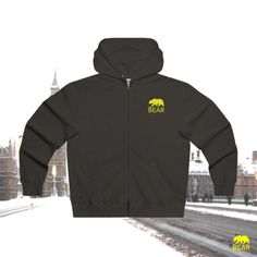 Acquire a casual style with comfort! Shop for the extremely soft Men's Lightweight Zip made with premium lightweight fleece - to serve you a cozy, comfy fit at a reasonable price. Reveal the off discount code with your email address. Email Address, Zip Hoodie, Hooded Sweatshirts, Hoods, Men's Fashion, Cozy, Fit, Casual, Cotton