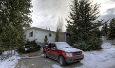 Affordable & Spacious Double Wide in South East Kelowna Spacious double wide in family friendly McCulloch Heights MHP. Located in desirable South East Kelowna just minutes from Orchard Park Shopping Centre. The unit's recent updates include decking, landscaping, flooring, paint & roof. Features a large open living area that consists of a spacious kitchen, formal dining room, extra large living room plus a family room off the kitchen area. Comes with 3 bed rooms of which the master is ...