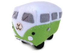 Personalised Cuddly VW Campervan Toy   £25.00 http://uniquelyuk.co.uk/uniquelyukshop/prod_2766320-Personalised-Cuddly-VW-Campervan-Toy.html