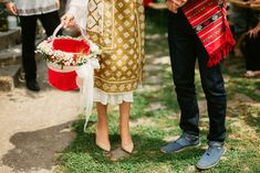 Andreea-Cezar-traditional romanian wedding_land of white deer Romanian Wedding, Religious Ceremony, Great Memories, Traditional Wedding, Healthy Kids, Beautiful Landscapes, Groom, Childhood, Wedding Day
