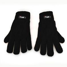 Knitted Gloves €4,99 http://mymenfashion.com/handschoenen-knitted-gloves.html