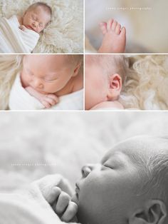 organic_newborn_photo